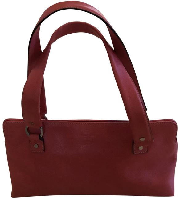 kate-spade-coral-leather-satchel-3-2-650-650