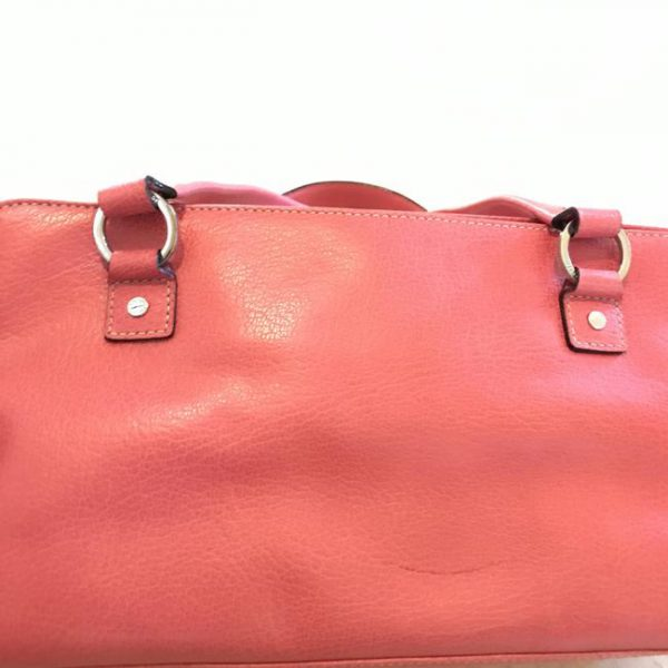 kate-spade-coral-leather-satchel-5-0-650-650