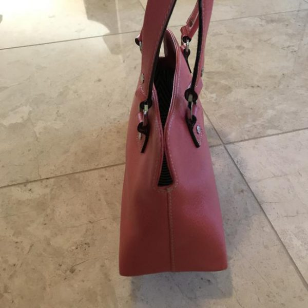 kate-spade-coral-leather-satchel-7-0-650-650