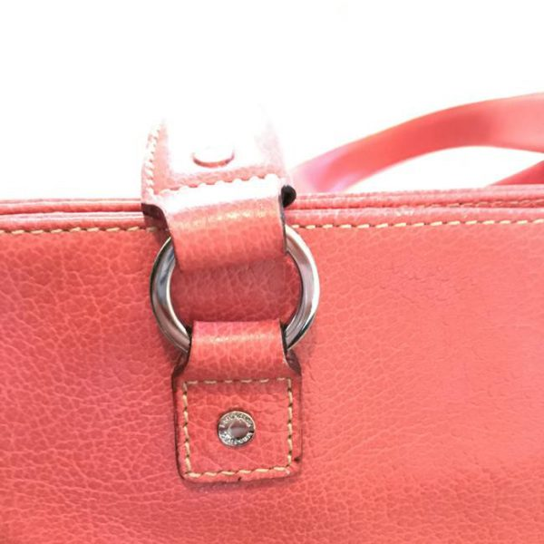 kate-spade-coral-leather-satchel-8-0-650-650