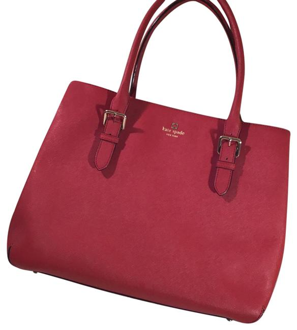 kate-spade-cove-street-arial-red-saffiano-leather-tote-0-1-650-650