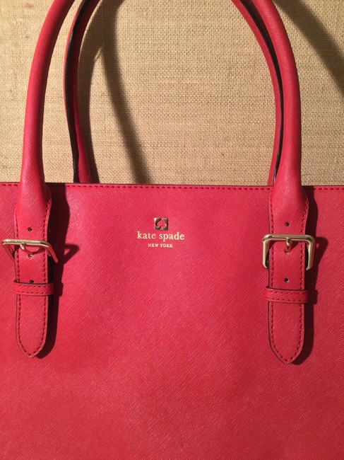 kate-spade-cove-street-arial-red-saffiano-leather-tote-1-0-650-650