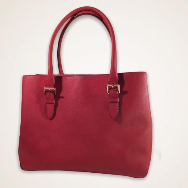 kate-spade-cove-street-arial-red-saffiano-leather-tote-11-0-650-650