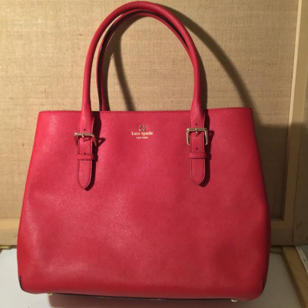 kate-spade-cove-street-arial-red-saffiano-leather-tote-2-0-650-650
