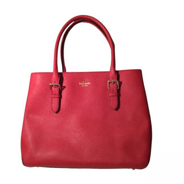kate-spade-cove-street-arial-red-saffiano-leather-tote-3-0-650-650