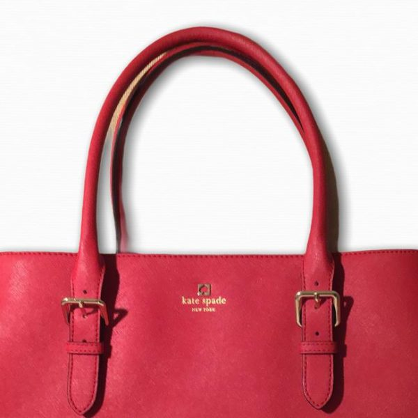 kate-spade-cove-street-arial-red-saffiano-leather-tote-4-0-650-650