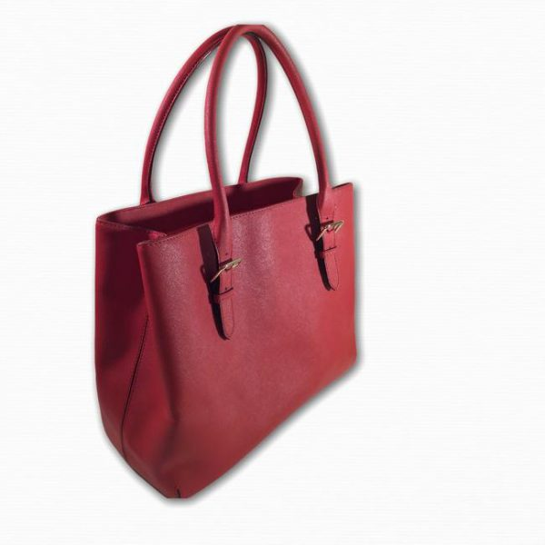 kate-spade-cove-street-arial-red-saffiano-leather-tote-5-0-650-650