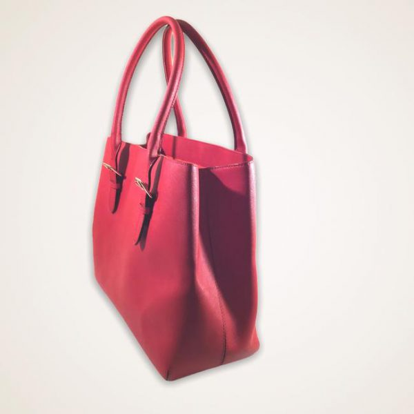 kate-spade-cove-street-arial-red-saffiano-leather-tote-6-0-650-650