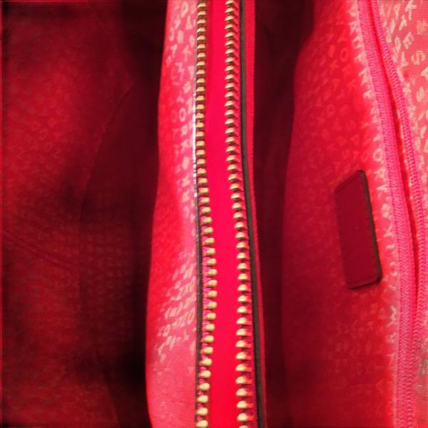 kate-spade-cove-street-arial-red-saffiano-leather-tote-7-0-650-650