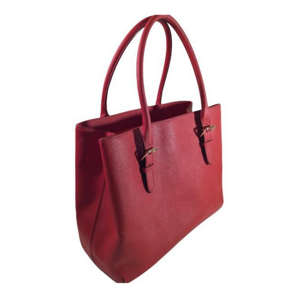 kate-spade-cove-street-arial-red-saffiano-leather-tote-8-0-650-650