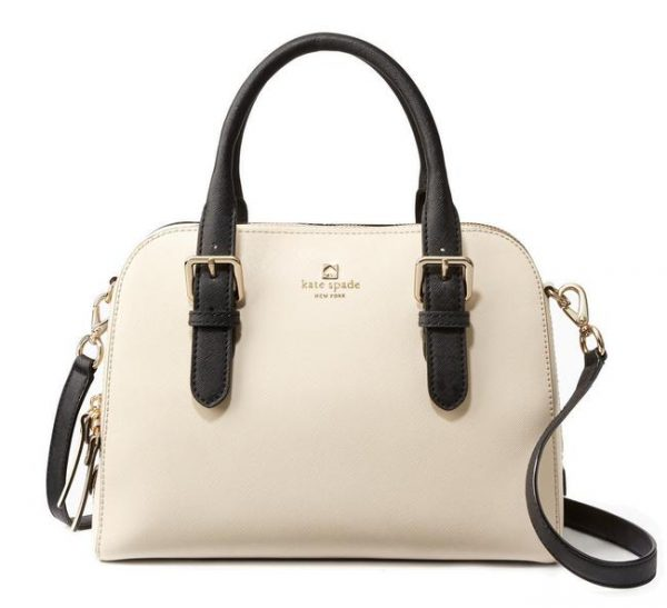 kate-spade-cove-street-colorblocked-small-felix-ostrich-egg-black-leather-satchel-0-0-650-650