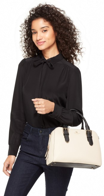 kate-spade-cove-street-colorblocked-small-felix-ostrich-egg-black-leather-satchel-2-1-650-650