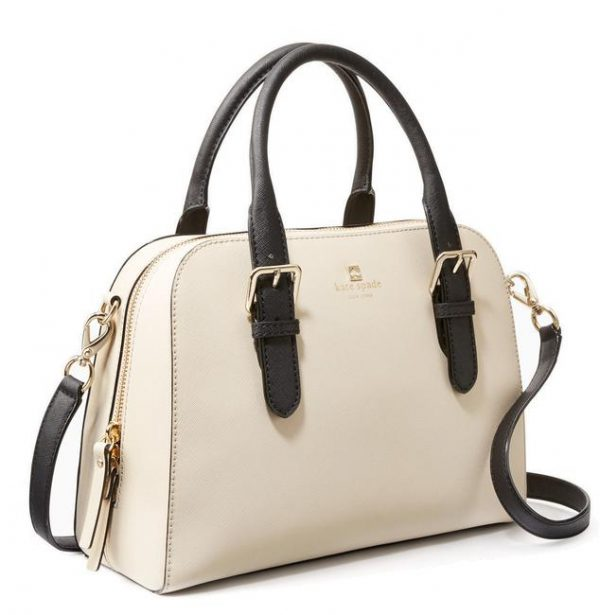 kate-spade-cove-street-colorblocked-small-felix-ostrich-egg-black-leather-satchel-3-1-650-650