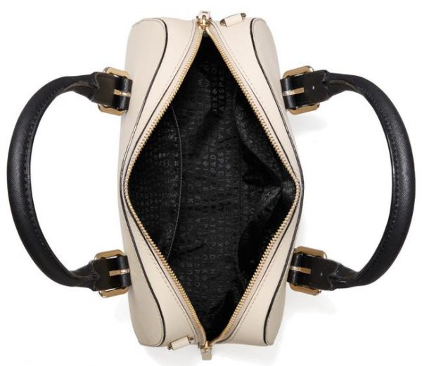 kate-spade-cove-street-colorblocked-small-felix-ostrich-egg-black-leather-satchel-4-1-650-650