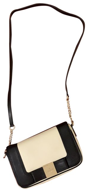 kate-spade-cream-and-black-leather-cross-body-bag-0-1-650-650