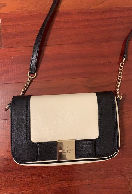 kate-spade-cream-and-black-leather-cross-body-bag-1-0-650-650