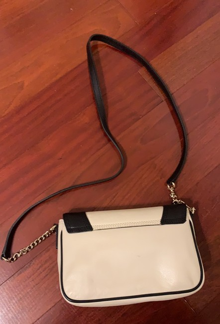 kate-spade-cream-and-black-leather-cross-body-bag-3-0-650-650