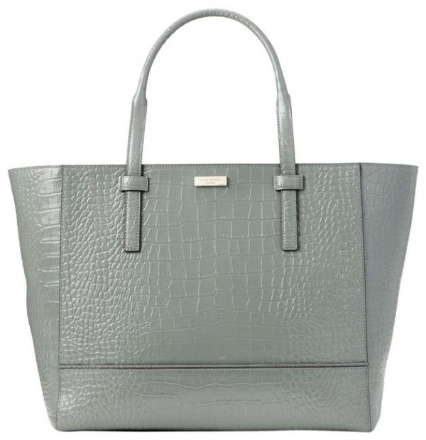 kate-spade-croco-embossed-x-large-msrp-deep-misty-mint-leather-tote-0-4-650-650
