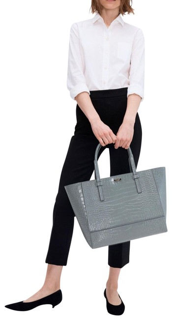 kate-spade-croco-embossed-x-large-msrp-deep-misty-mint-leather-tote-1-2-650-650