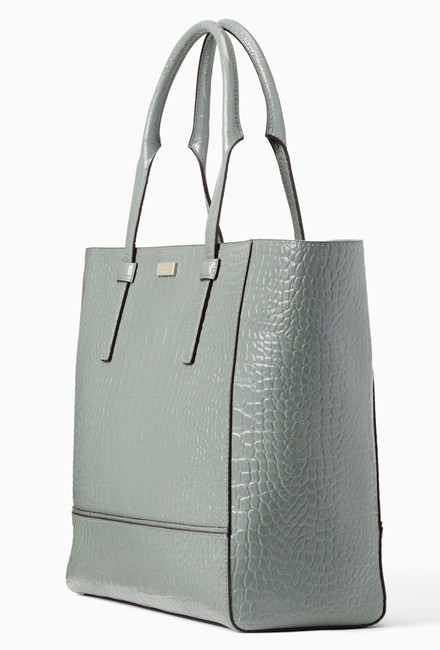 kate-spade-croco-embossed-x-large-msrp-deep-misty-mint-leather-tote-3-0-650-650