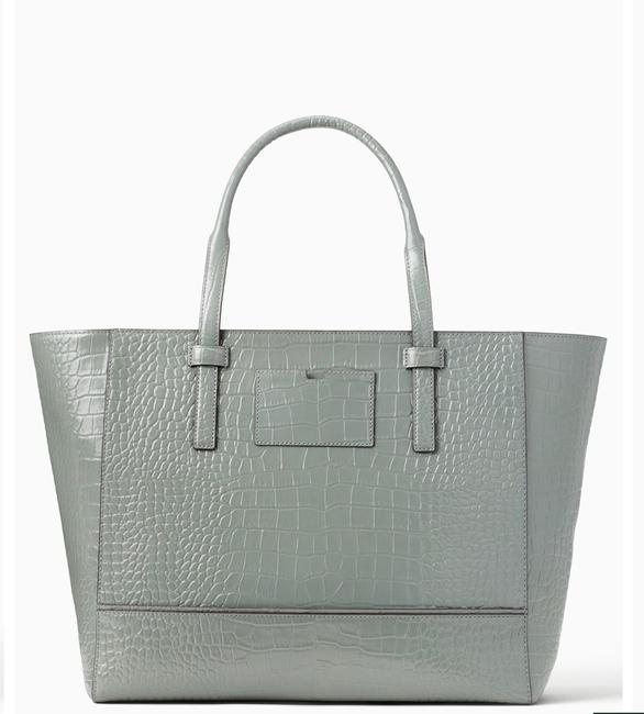 kate-spade-croco-embossed-x-large-msrp-deep-misty-mint-leather-tote-4-0-650-650