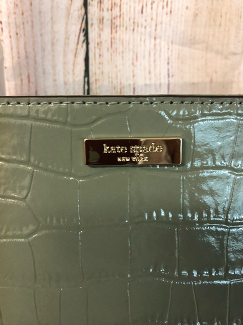 kate-spade-croco-embossed-x-large-msrp-deep-misty-mint-leather-tote-5-0-650-650