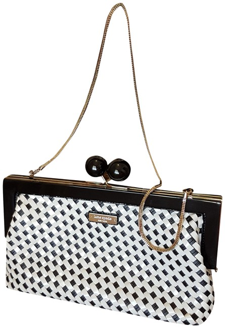 kate-spade-crossbody-and-white-weave-black-patent-leather-clutch-0-1-650-650