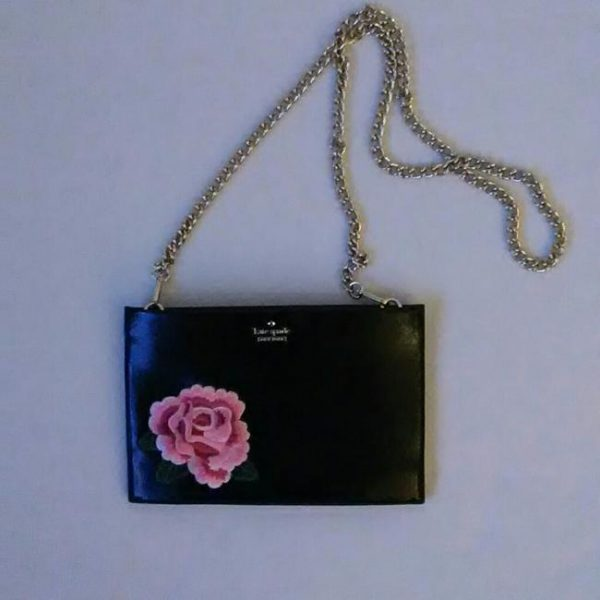 kate-spade-crossbody-black-with-an-embroideried-rose-in-pinks-and-reds-leather-shoulder-bag-0-3-650-650