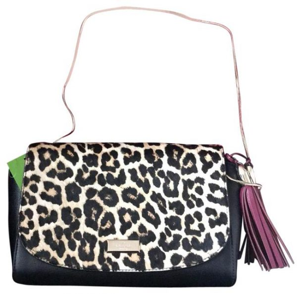 kate-spade-crossbody-new-with-tag-shoulder-bag-0-1-650-650