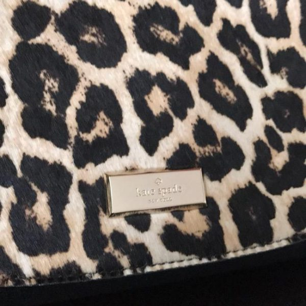 kate-spade-crossbody-new-with-tag-shoulder-bag-1-0-650-650
