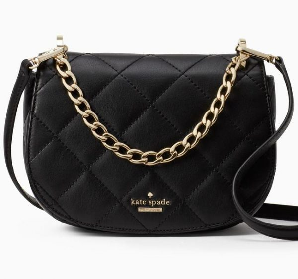 kate-spade-crossbody-rita-emerson-quilted-black-leather-shoulder-bag-2-0-650-650