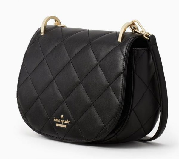 kate-spade-crossbody-rita-emerson-quilted-black-leather-shoulder-bag-3-0-650-650
