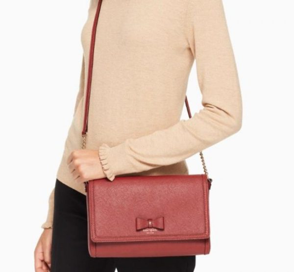 kate-spade-crosshatched-flap-crosby-red-winegold-leather-cross-body-bag-1-0-650-650