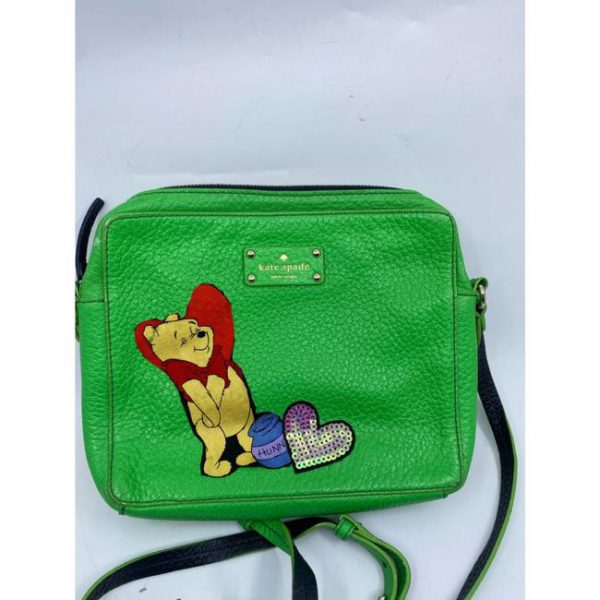 kate-spade-customized-with-famous-cartoon-green-leather-cross-body-bag-1-0-650-650