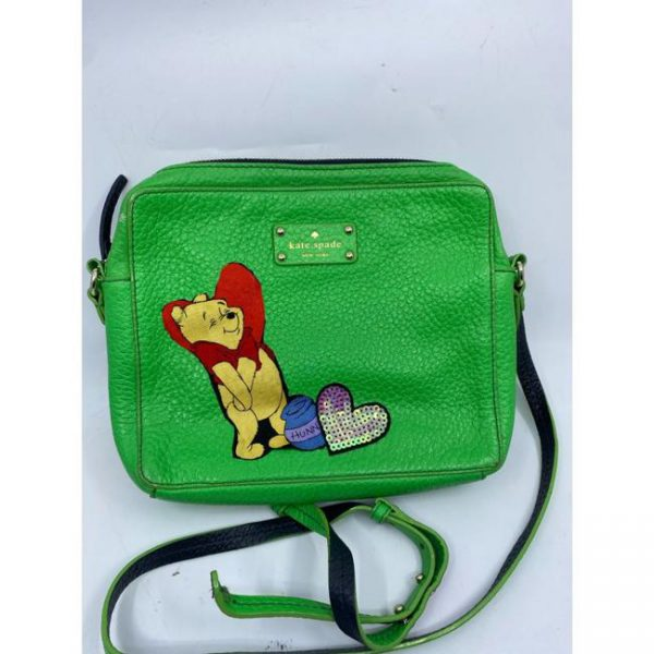 kate-spade-customized-with-famous-cartoon-green-leather-cross-body-bag-2-0-650-650