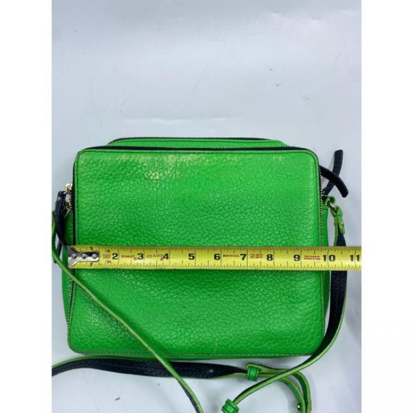 kate-spade-customized-with-famous-cartoon-green-leather-cross-body-bag-4-0-650-650
