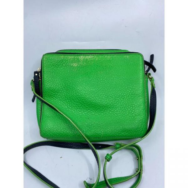 kate-spade-customized-with-famous-cartoon-green-leather-cross-body-bag-5-0-650-650