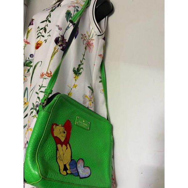 kate-spade-customized-with-famous-cartoon-green-leather-cross-body-bag-7-0-650-650