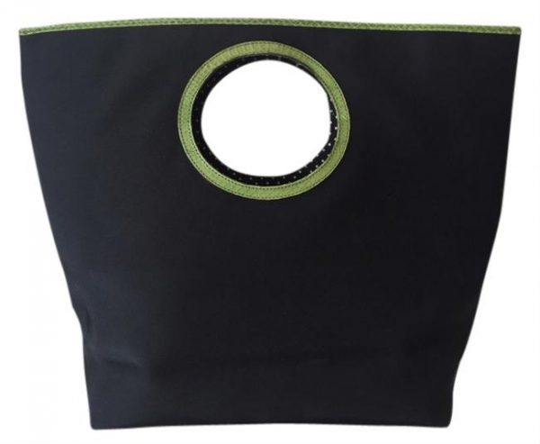 kate-spade-cut-out-handle-black-and-green-canvas-with-leather-trim-tote-0-0-650-650