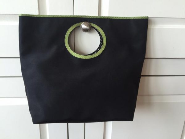 kate-spade-cut-out-handle-black-and-green-canvas-with-leather-trim-tote-1-0-650-650
