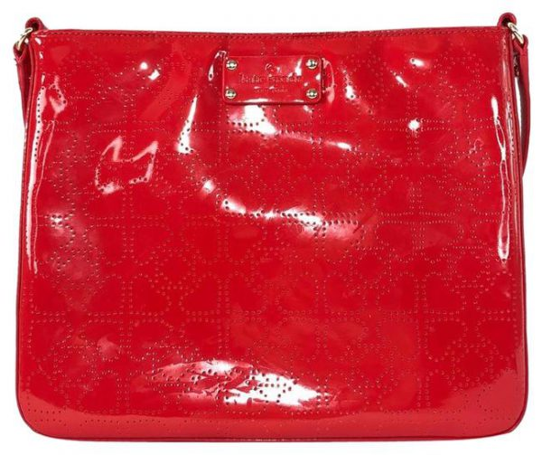 kate-spade-darby-metro-chili-red-patent-leather-cross-body-bag-0-2-650-650