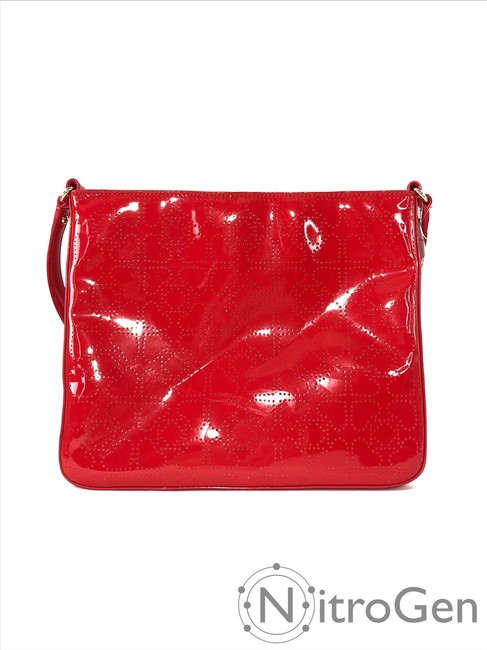 kate-spade-darby-metro-chili-red-patent-leather-cross-body-bag-1-0-650-650