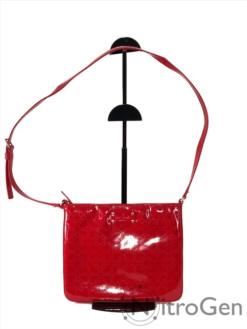 kate-spade-darby-metro-chili-red-patent-leather-cross-body-bag-7-0-650-650