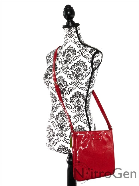 kate-spade-darby-metro-chili-red-patent-leather-cross-body-bag-8-0-650-650