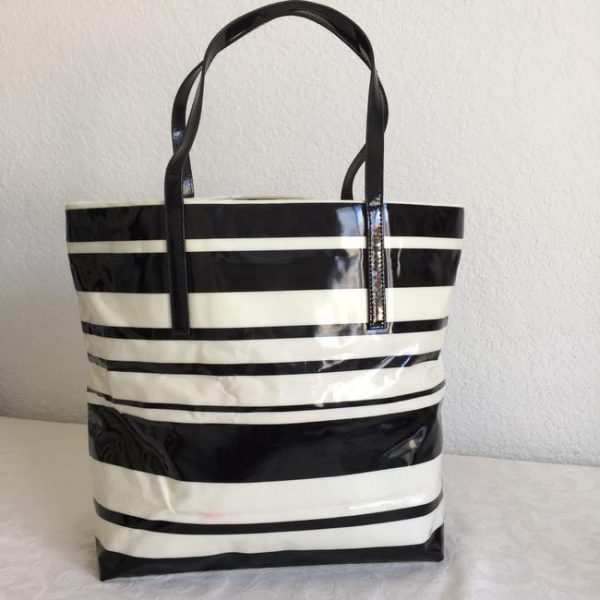 kate-spade-daycation-shopper-stripe-black-white-coated-canvas-tote-2-0-650-650