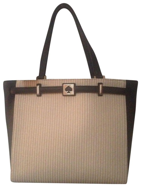 kate-spade-demarco-houston-street-natural-cream-and-black-straw-and-leather-tote-0-1-650-650