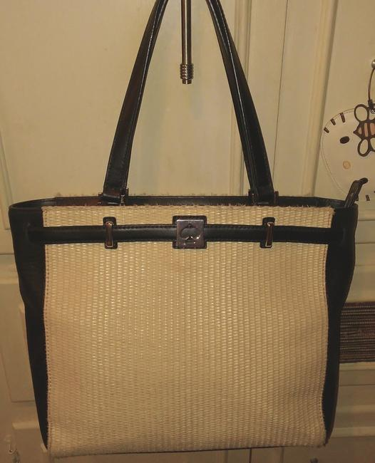 kate-spade-demarco-houston-street-natural-cream-and-black-straw-and-leather-tote-1-0-650-650