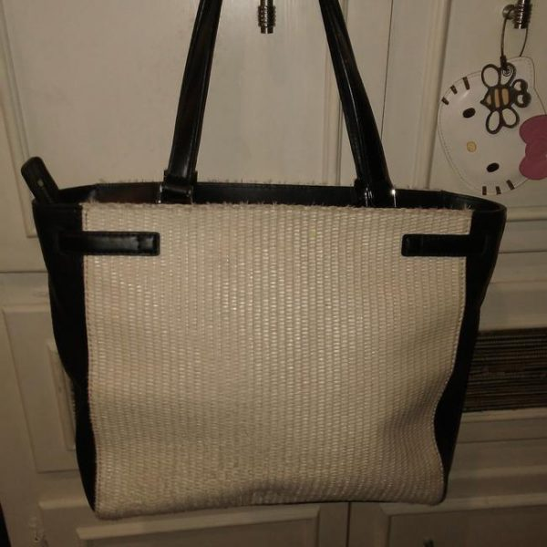 kate-spade-demarco-houston-street-natural-cream-and-black-straw-and-leather-tote-4-0-650-650
