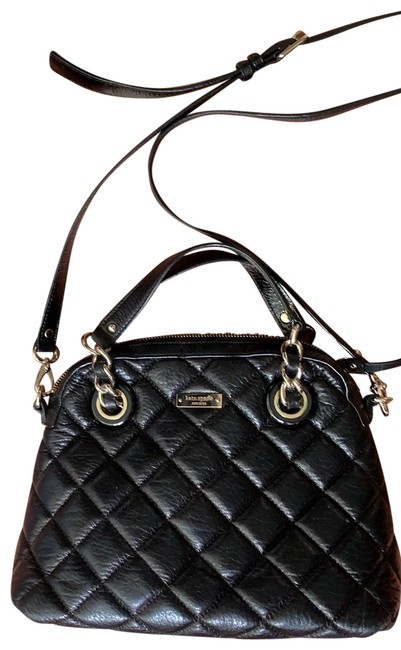kate-spade-diamond-quilted-with-crossbody-strap-black-leather-satchel-0-1-650-650