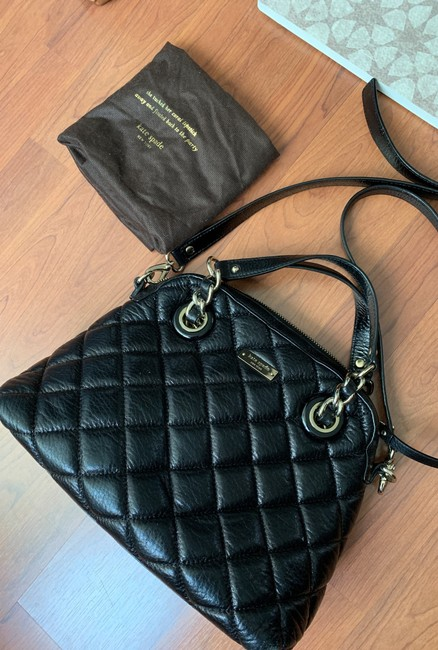 kate-spade-diamond-quilted-with-crossbody-strap-black-leather-satchel-1-0-650-650